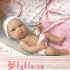 Кукла Natal от фабрики Arias
