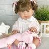 Кукла Марина с волосами