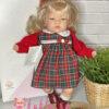 Кукла Селия от Nines D Onil